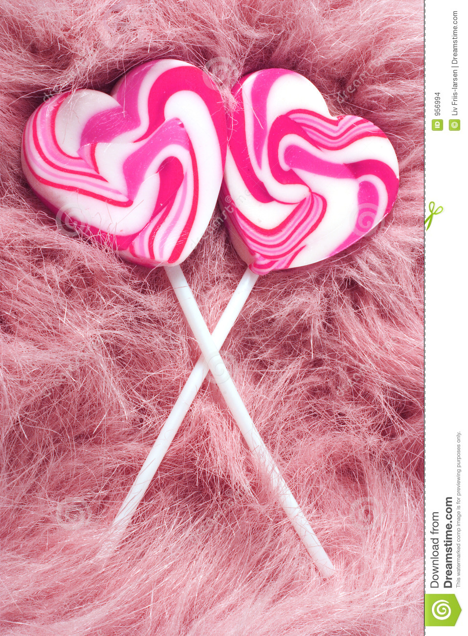 Sweetness stock photo. Image of relationship, candy ...