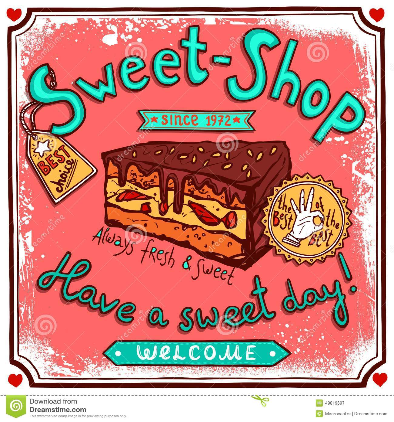 marketing concepts of m m candy pieces Creative candy ideas - fun ideas for fabulous candy from blaircandycom toggle cheap bulk candy can be good for marketing your business.