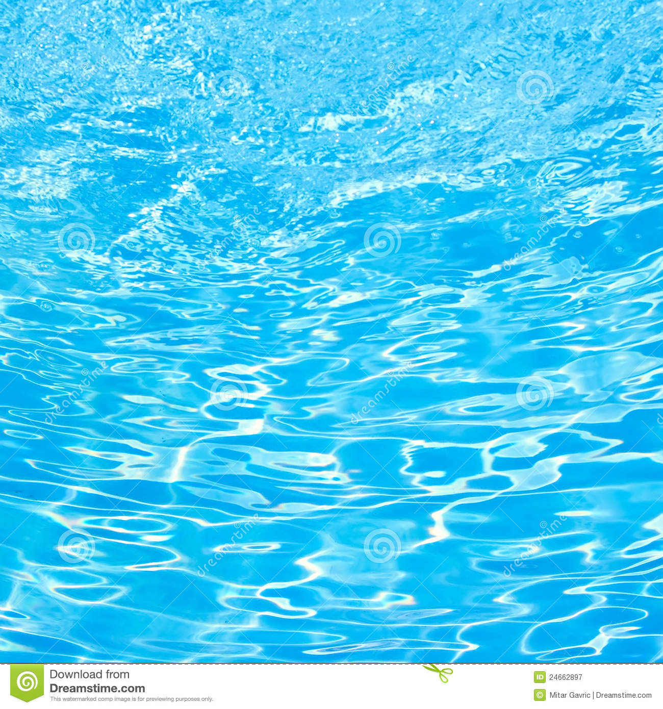 Swim pool background stock image image of texture water - Swimming pool swimming pool swimming pool ...