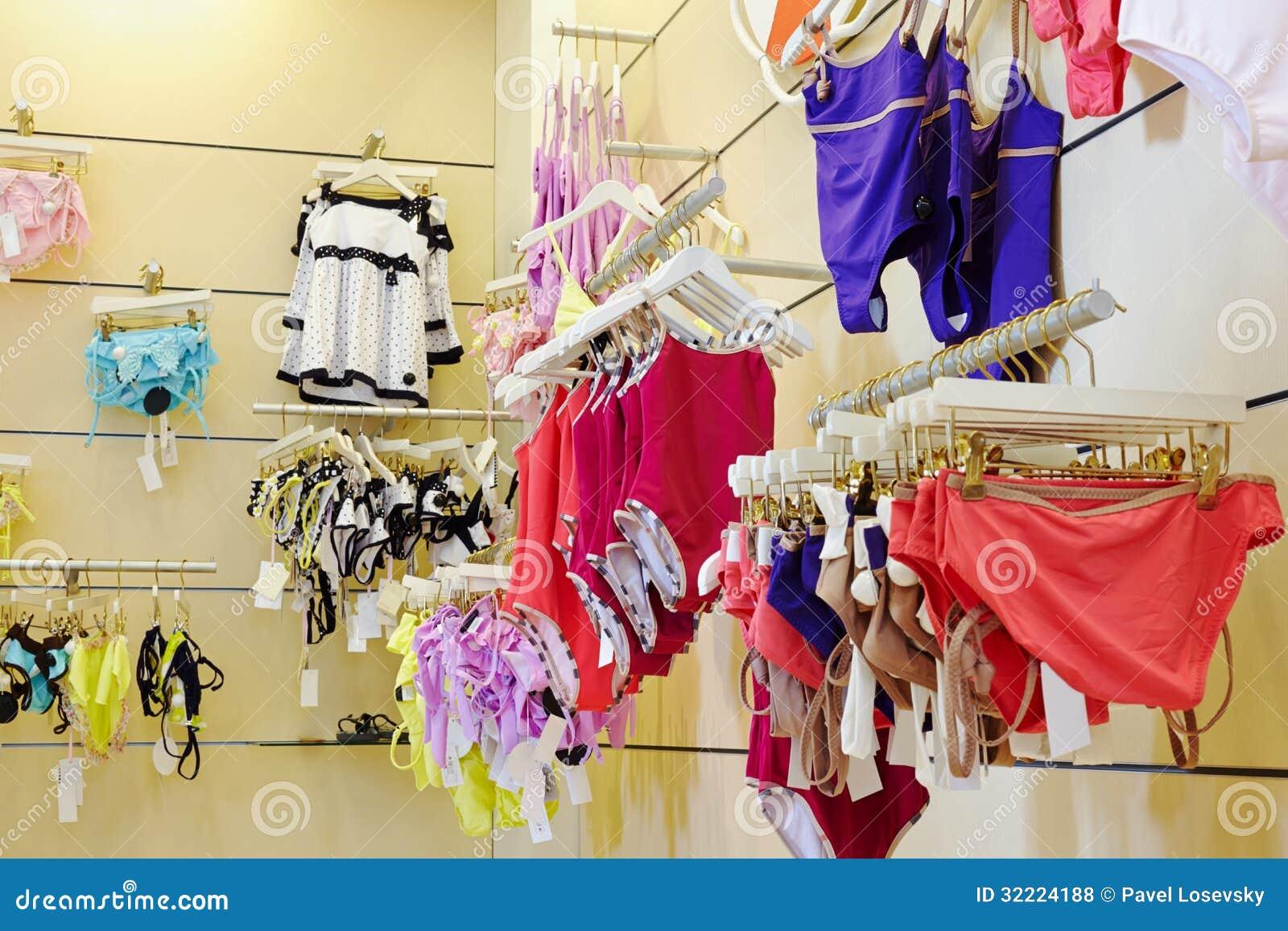 swim-suits-department-clothing-store-32224188.jpg