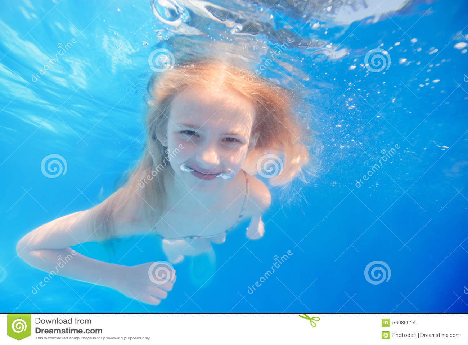 Nacked Swimming Teen Full 80