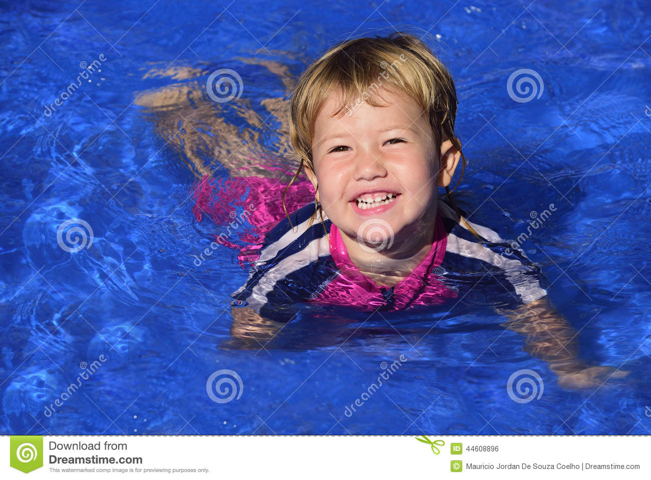 Baby learn to swim canberra times