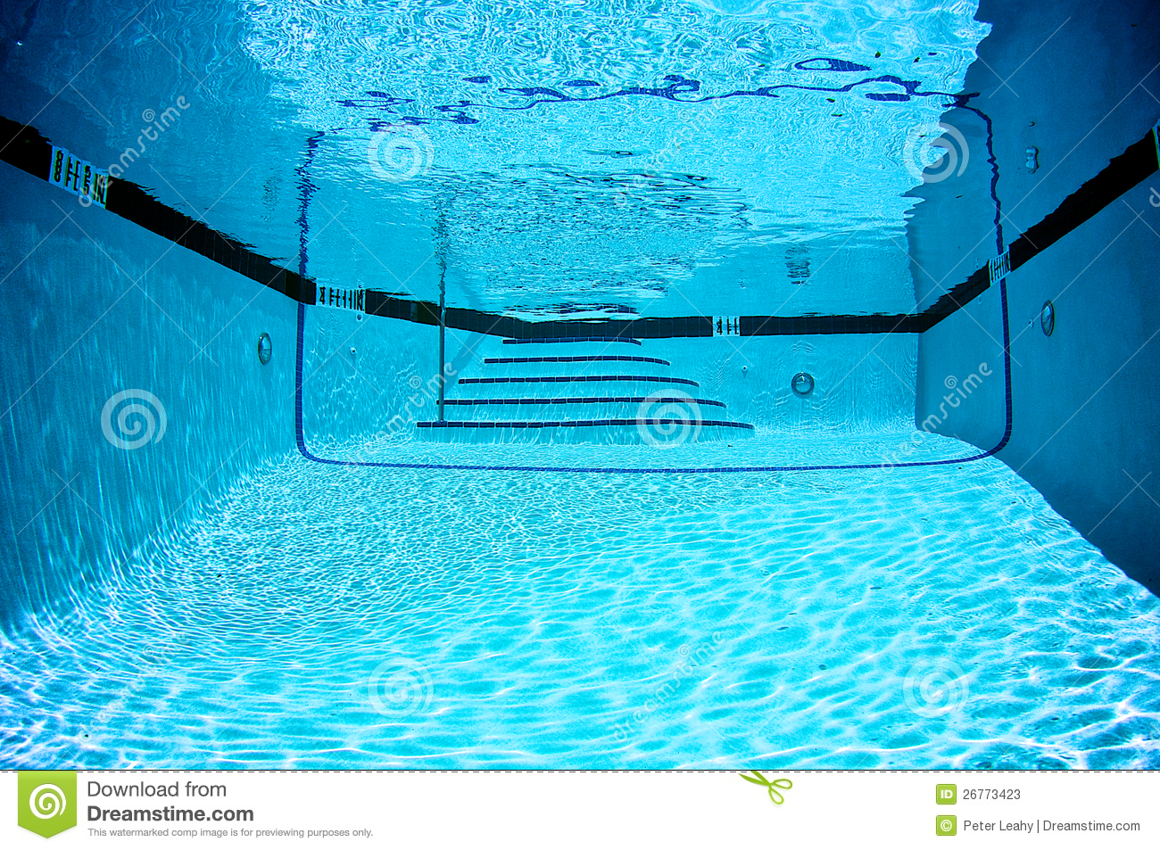Swimming Pool Stock Photos Image 26773423