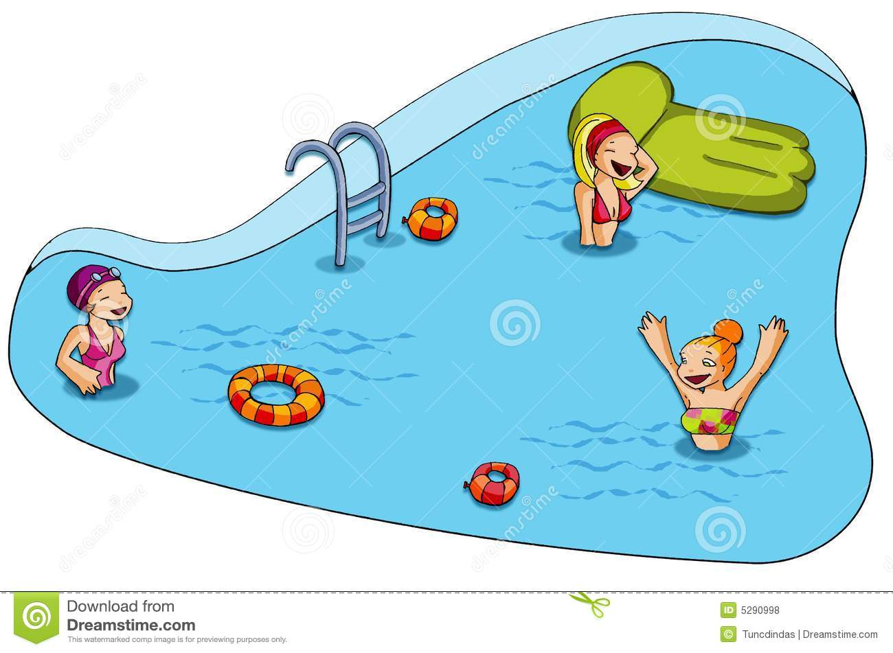 Animated+Swimming+Pool+Clip+Art Swimming Party Clip Art Swimming pool