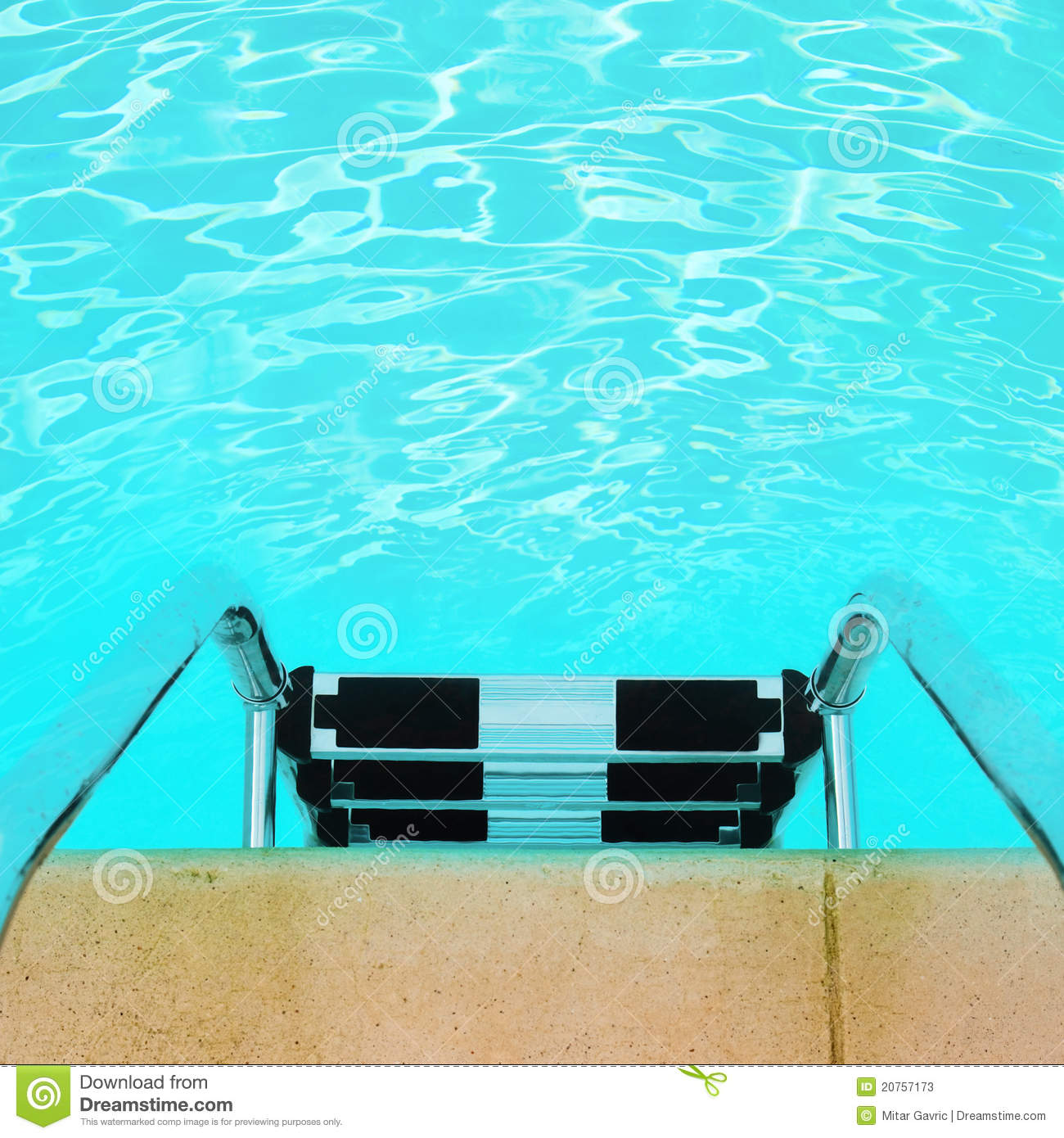 Swimming Pool Background swimming pool background stock photos - image: 20757173