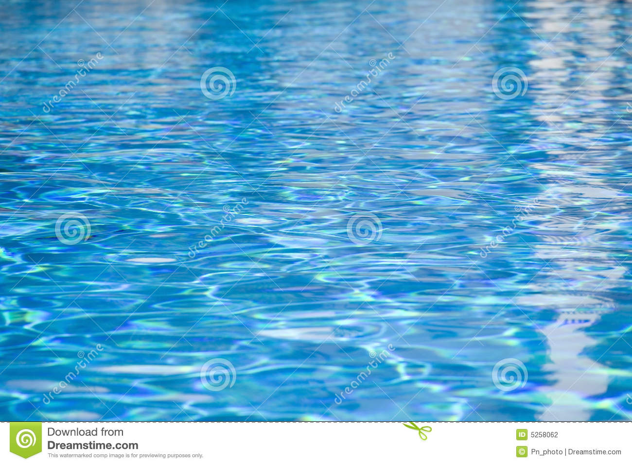 Swimming Pool Background swimming pool background stock photography - image: 5258062