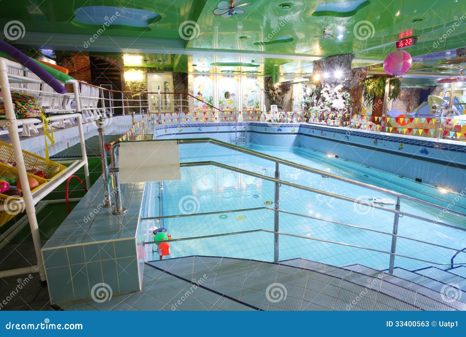 Swimming Pool Stock Photos Image 33400563
