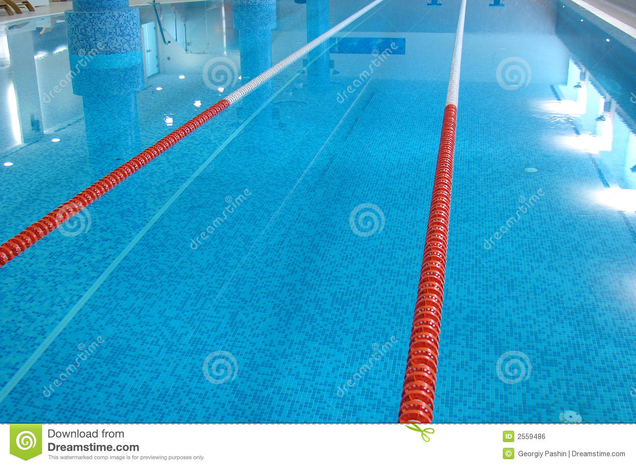 Swimming Pool 25 Meters Stock Photos Royalty Free Images
