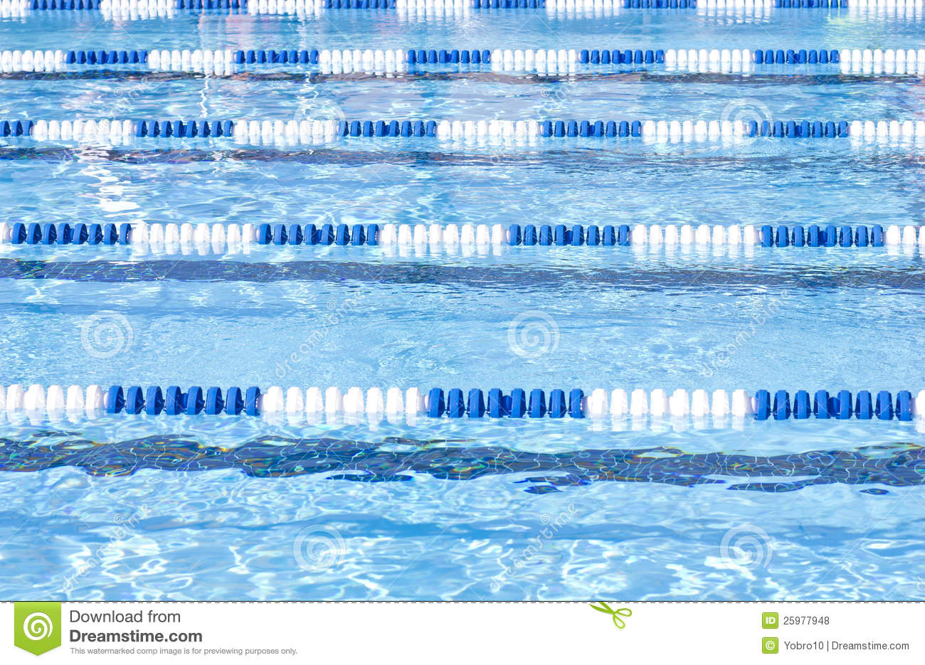 Competitive Swimming Pool Clipart Images Galleries With A Bite