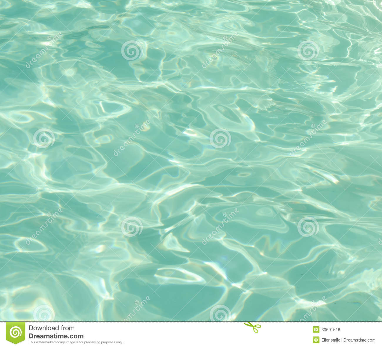 Swimming Pool Royalty Free Stock Image Image 30691516