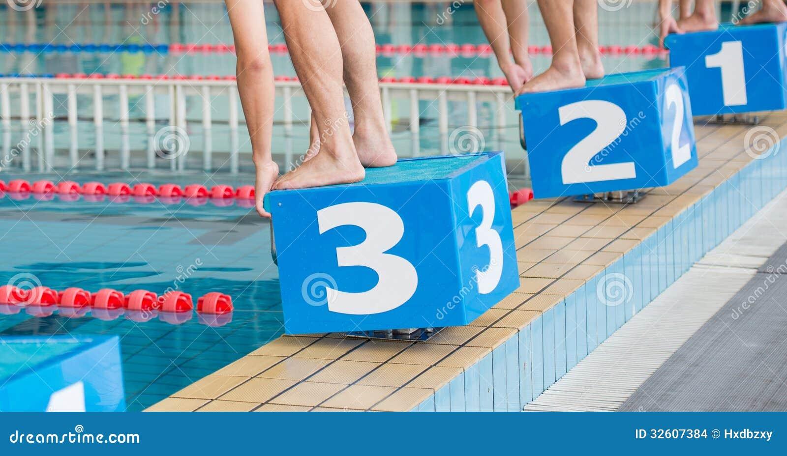 Pool Game Download 2d Pool Pandametr