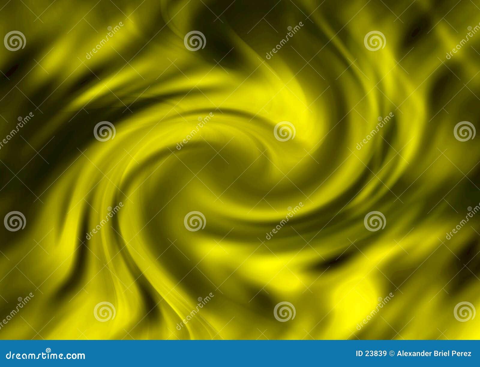 Swirl 04