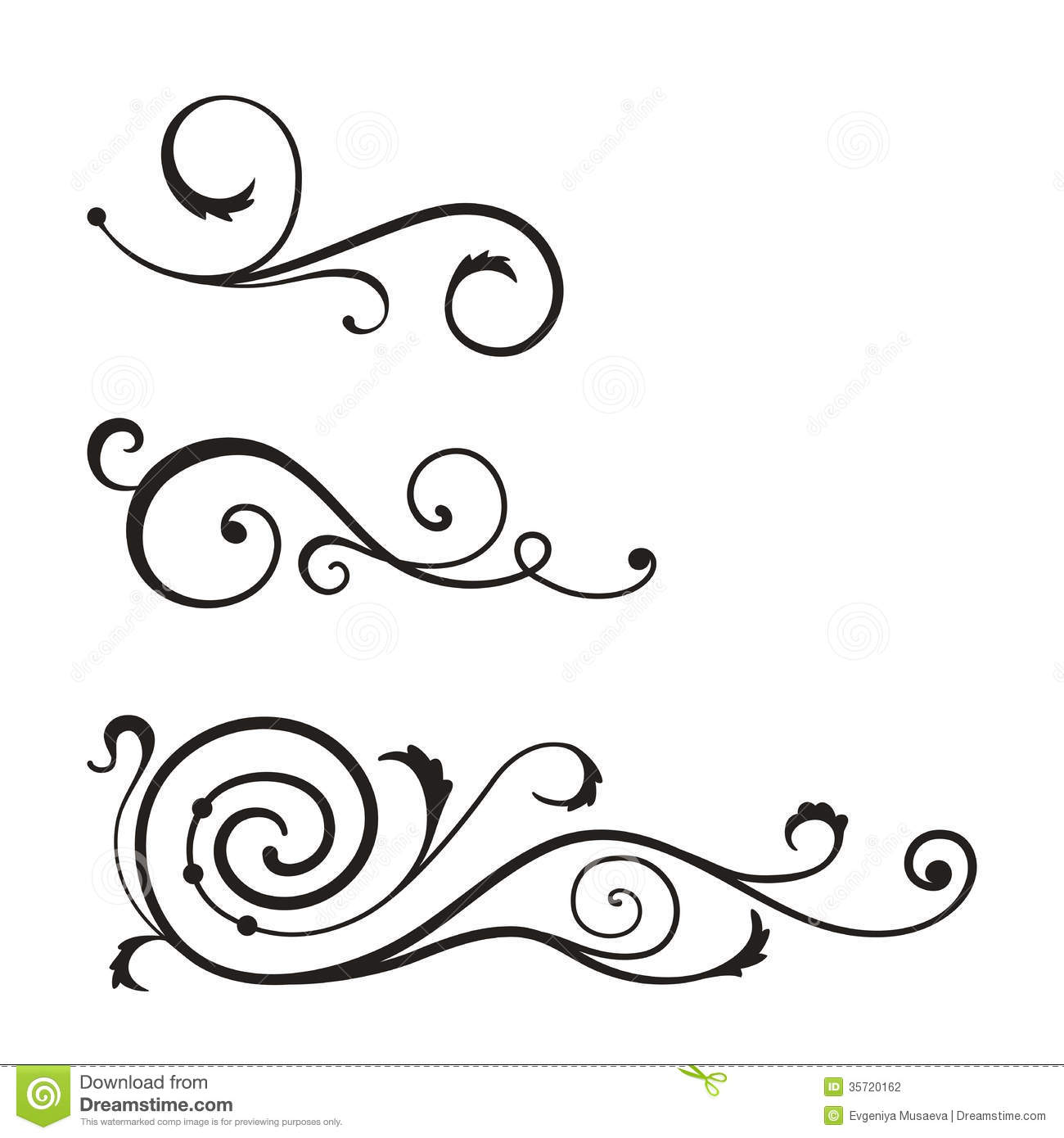 request  challenge for shapes paint net discussion and swirl vector art swirl vector background