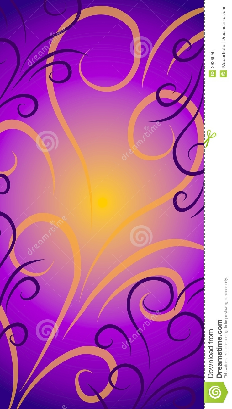 purple swirl background stock - photo #27