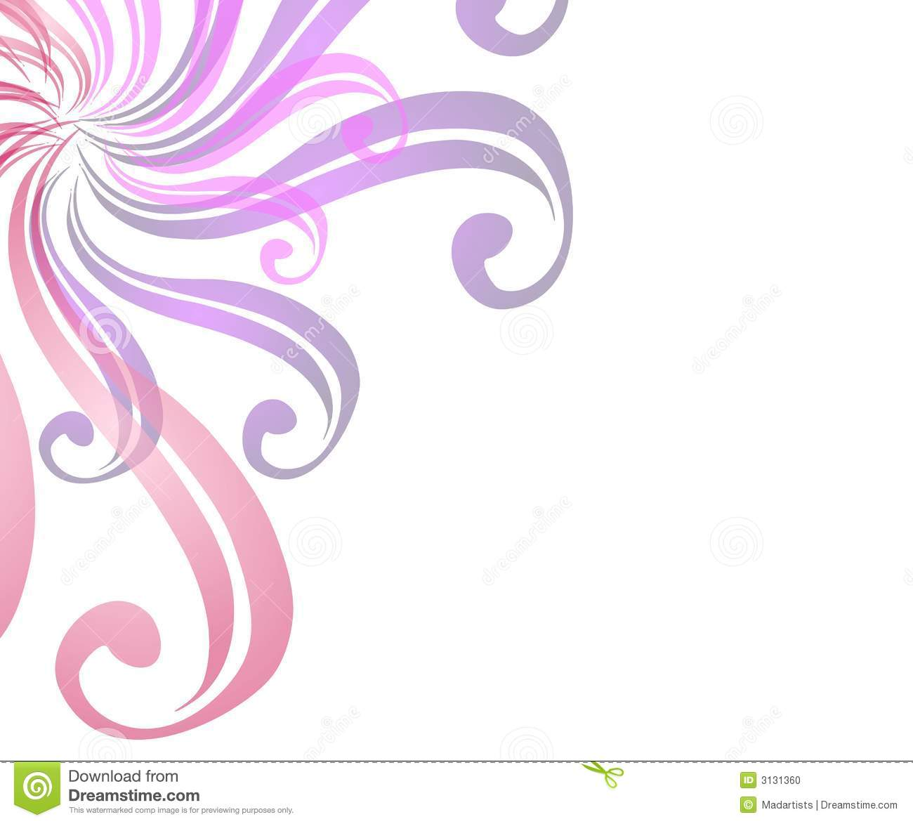 Swirls Web Page Background stock illustration. Illustration of ... 022f17f243c0