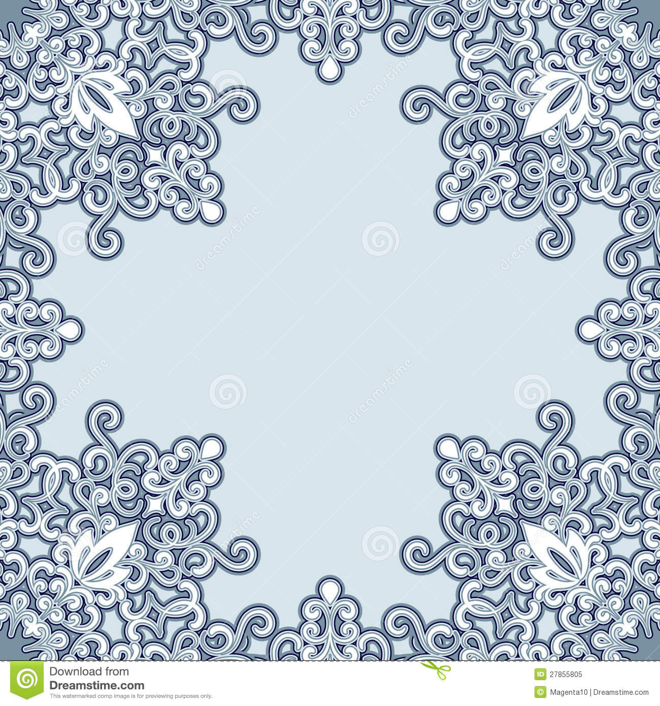 Free swirly frames submited images pic2fly male models for Professional window treatment patterns