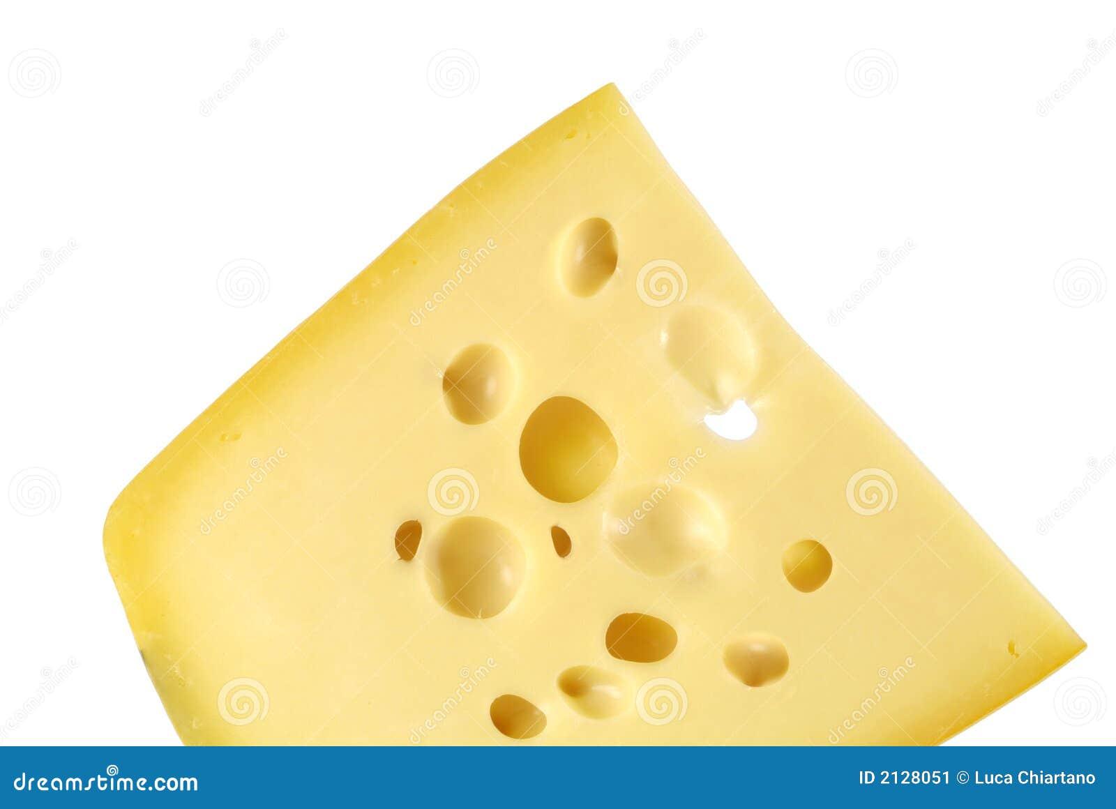 swiss cheeze stock photo cartoondealer com 10548582 cheese pizza slice clipart Slice Cheese Pizza