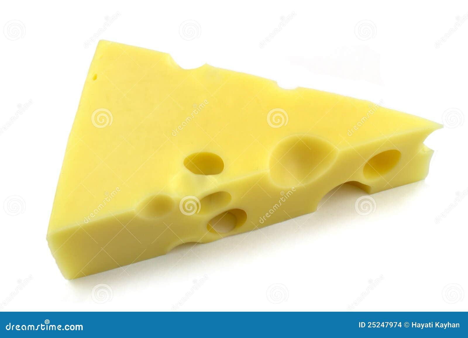 emmentaler swiss cheese