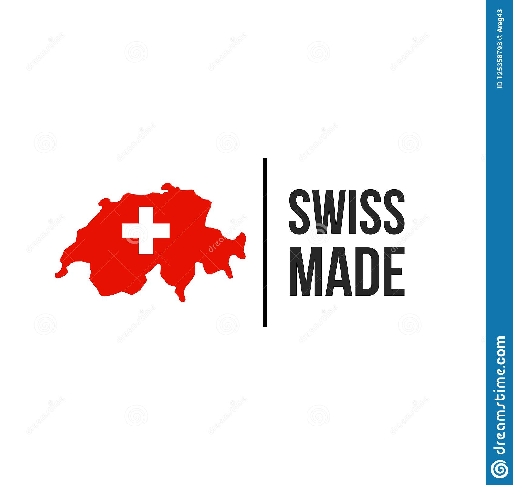 Swiss Cartoons Illustrations Amp Vector Stock Images