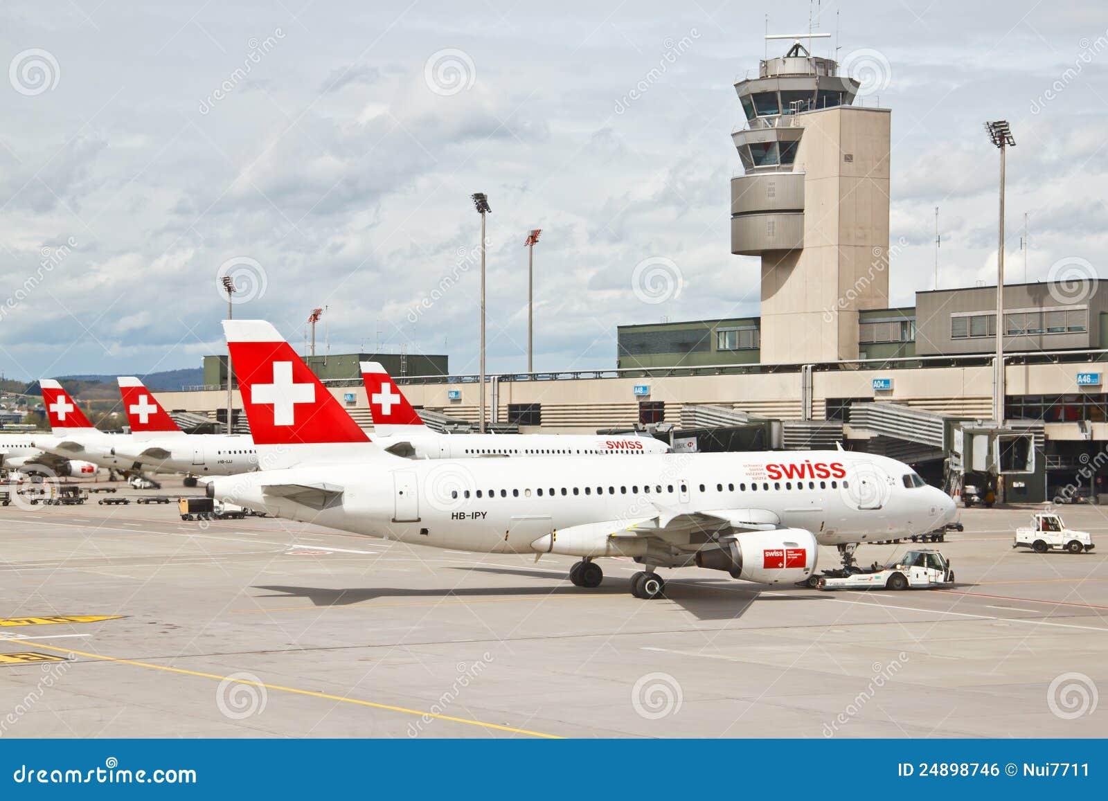 Swissair altes logo Svg together with Swissair purzuit also  on swissair altes logo svg
