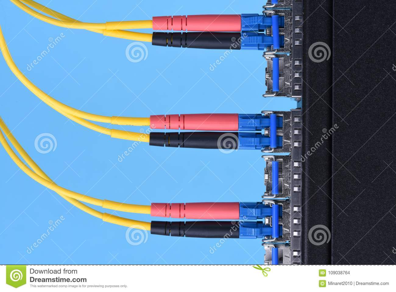 Diagram For Fiber Optic Media Converter Further Fiber Optic Cable