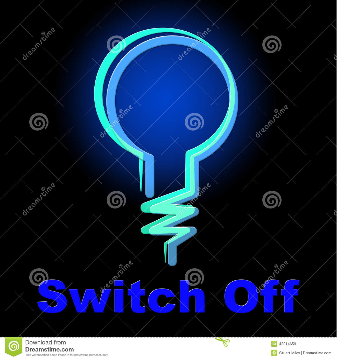conservation of electricity Saving electricity becomes an increasingly important issue the more the cost of power increases there is no such thing as cheap electricity that is a basic fact in today's world of.