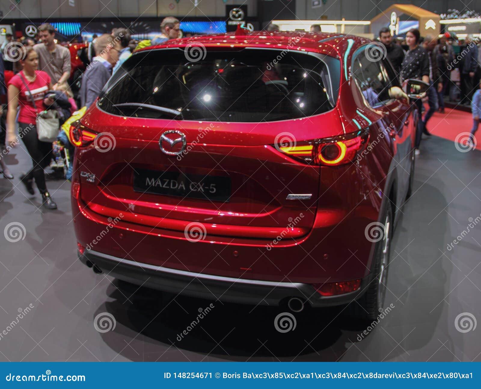 Kekurangan Mazda Cx 50 Murah Berkualitas