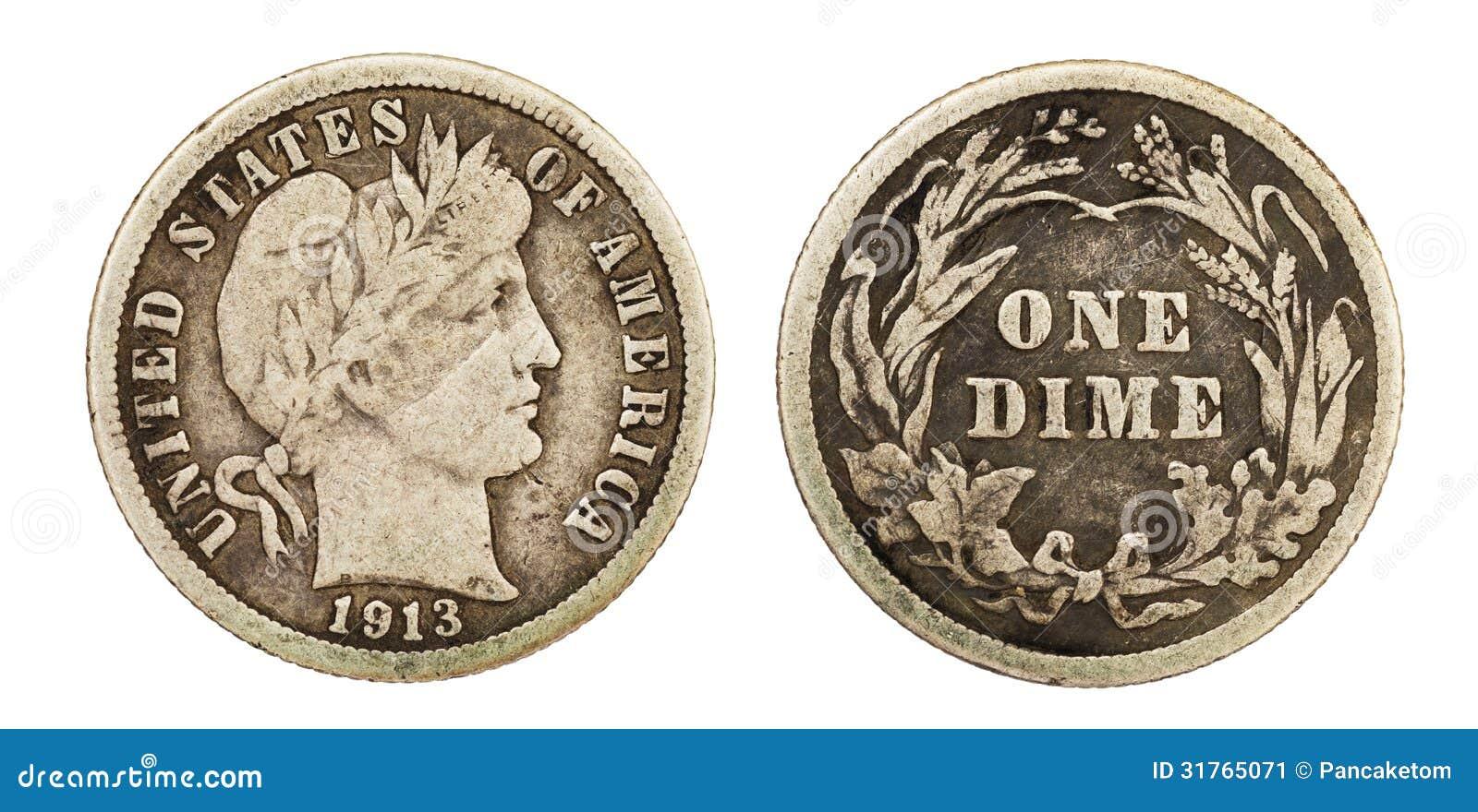 Swoboda fryzjera męskiego grosza moneta