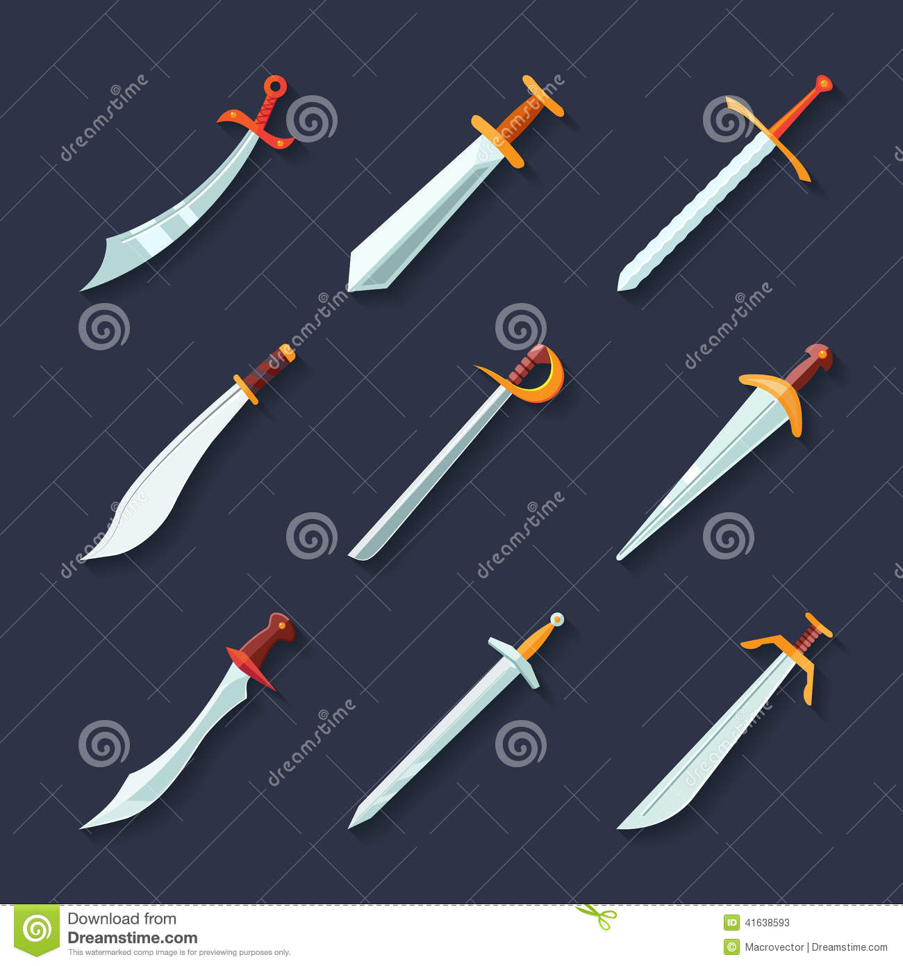 how to draw a samurai sword from its sheath