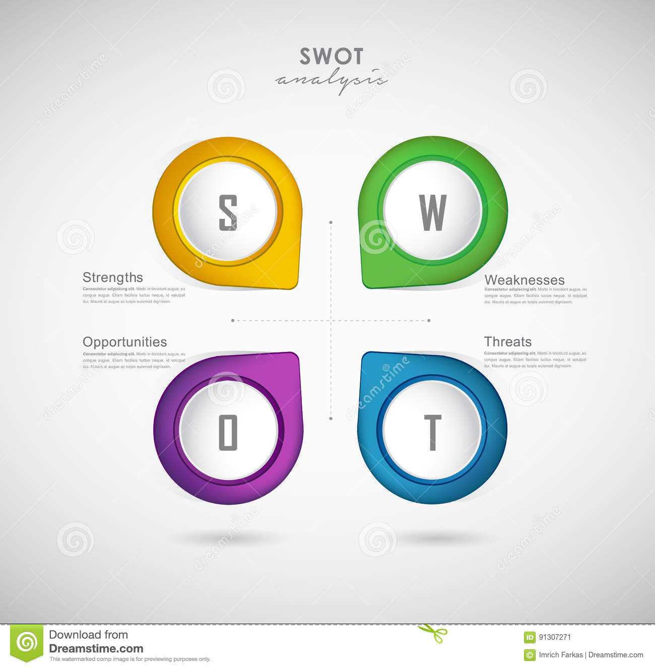 google swot strenghts weakness vrin Swot analysis this part involves analyzing h &m strengths, weaknesses, opportunities and threats (a) strengths the company has one of the best human resources polices that help the company to attract the best fashion designers thereby giving the company competitive advantage over other firms in the fashion industry in the us market.