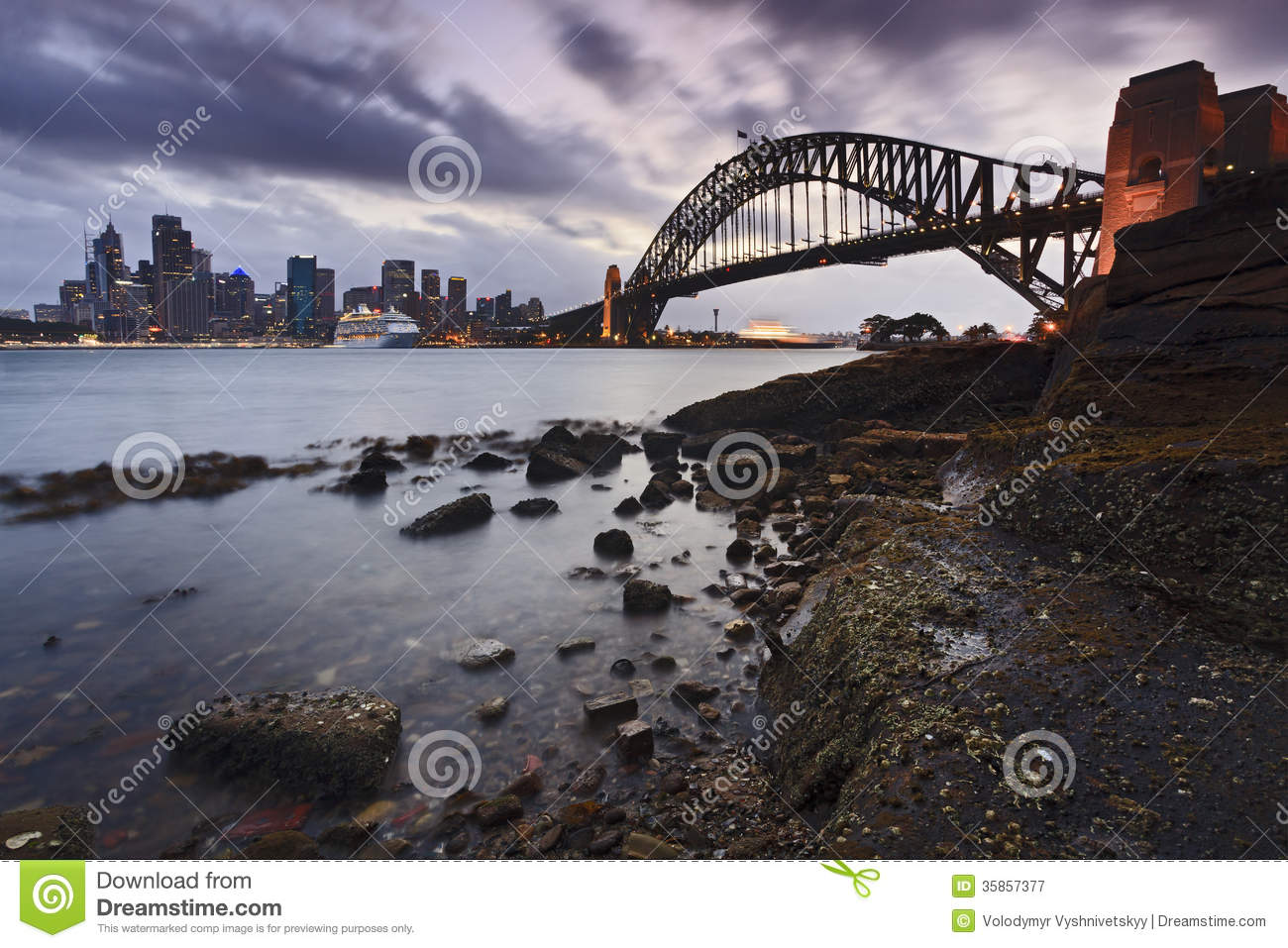Sy mils set 02 low tide stock image image of harbor 35857377 royalty free stock photo nvjuhfo Gallery