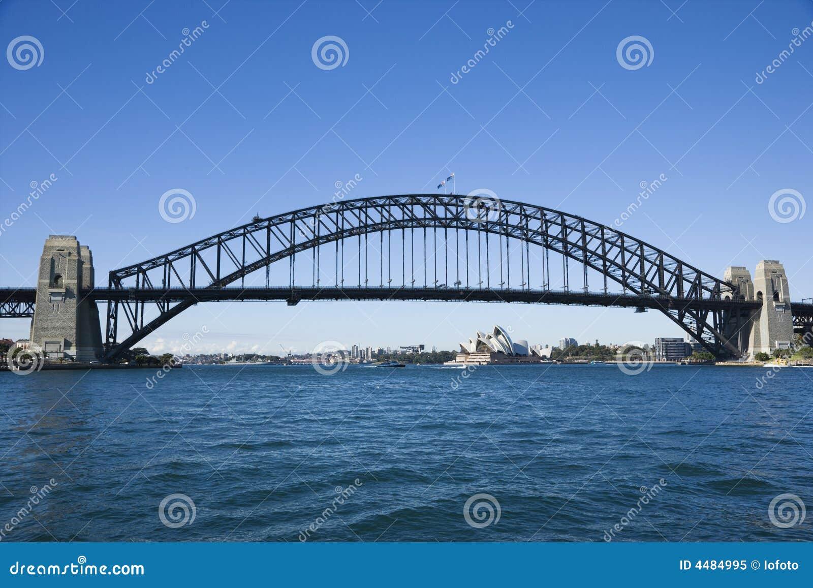 Sydney, Australië.