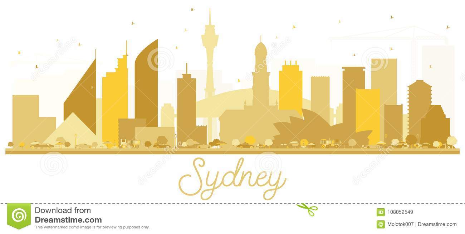 Fiu orientation dates in Sydney