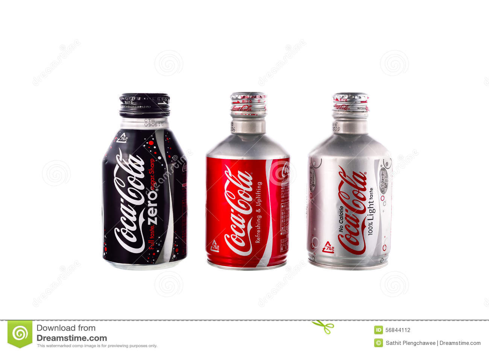 Coke expiration date in Sydney