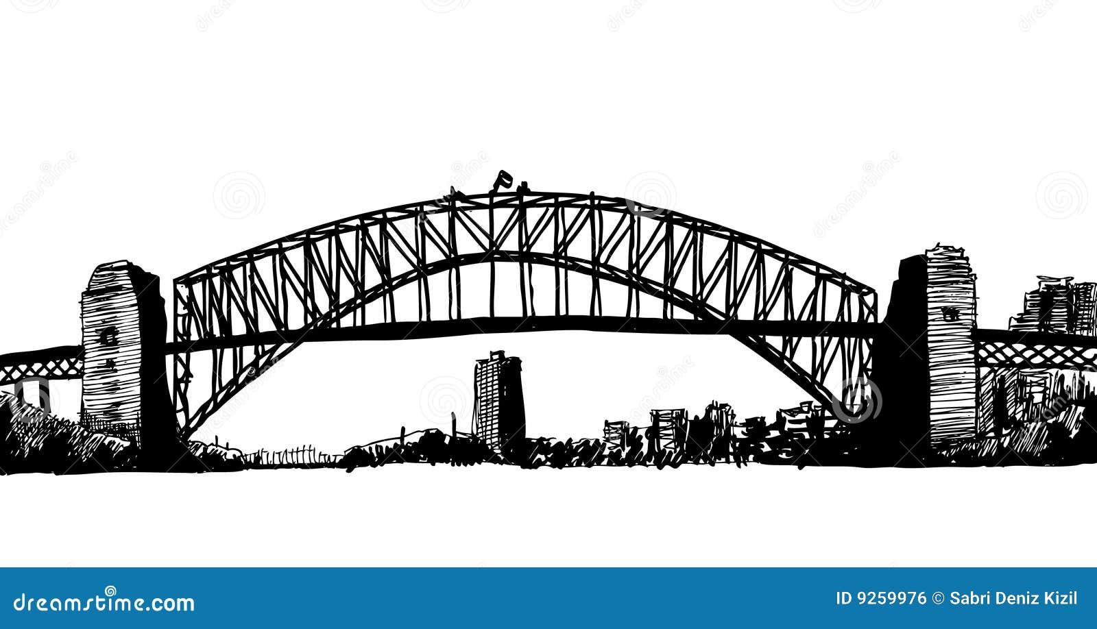 Black date online in Sydney