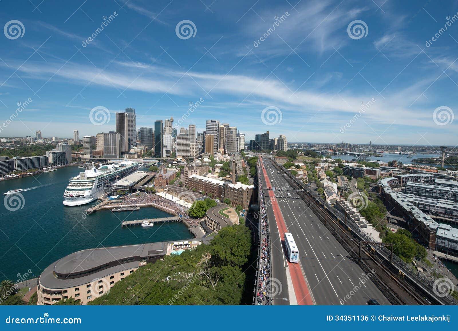 City sex online in Sydney