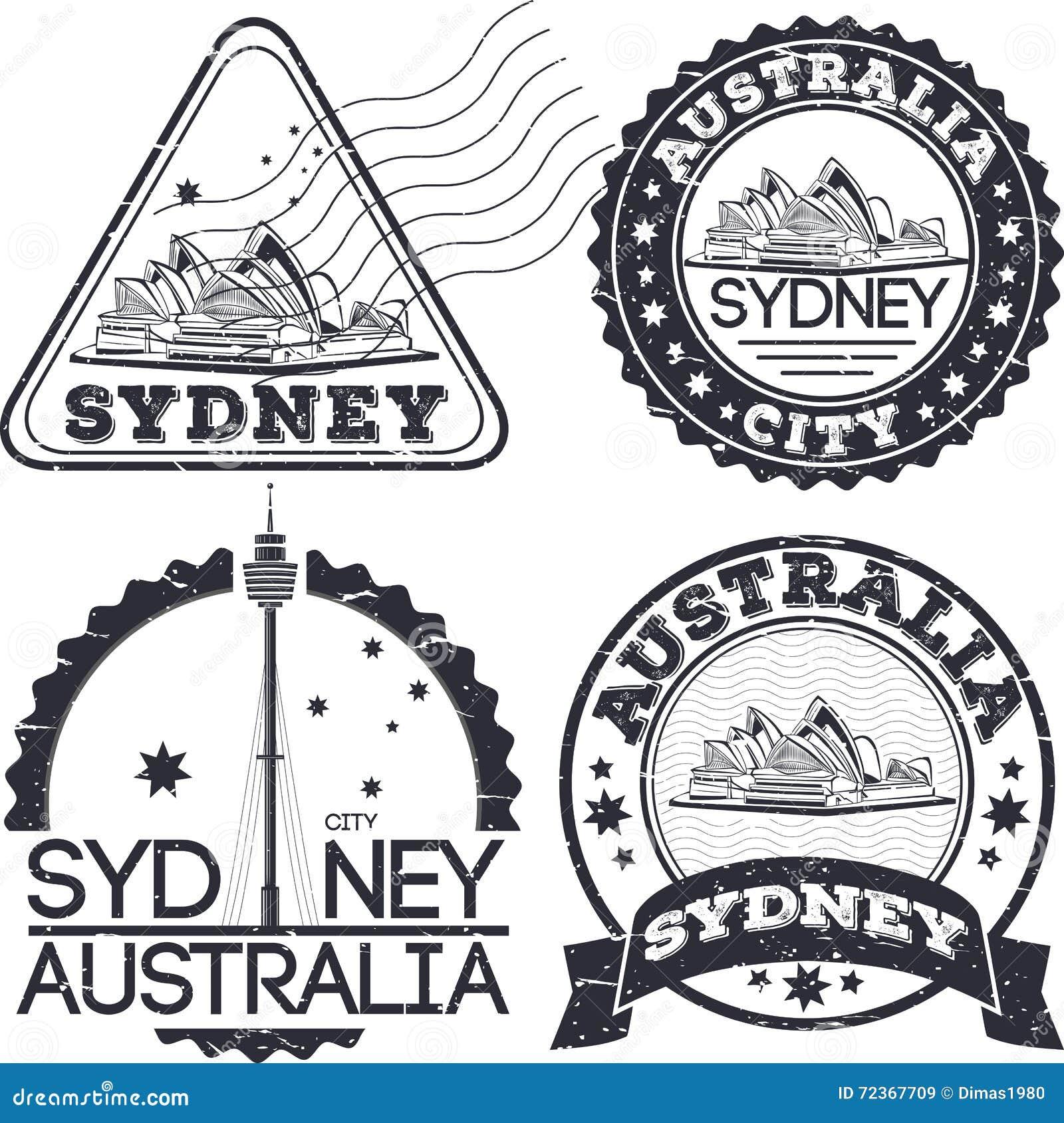 stamp collectors sydney australia time - photo#19