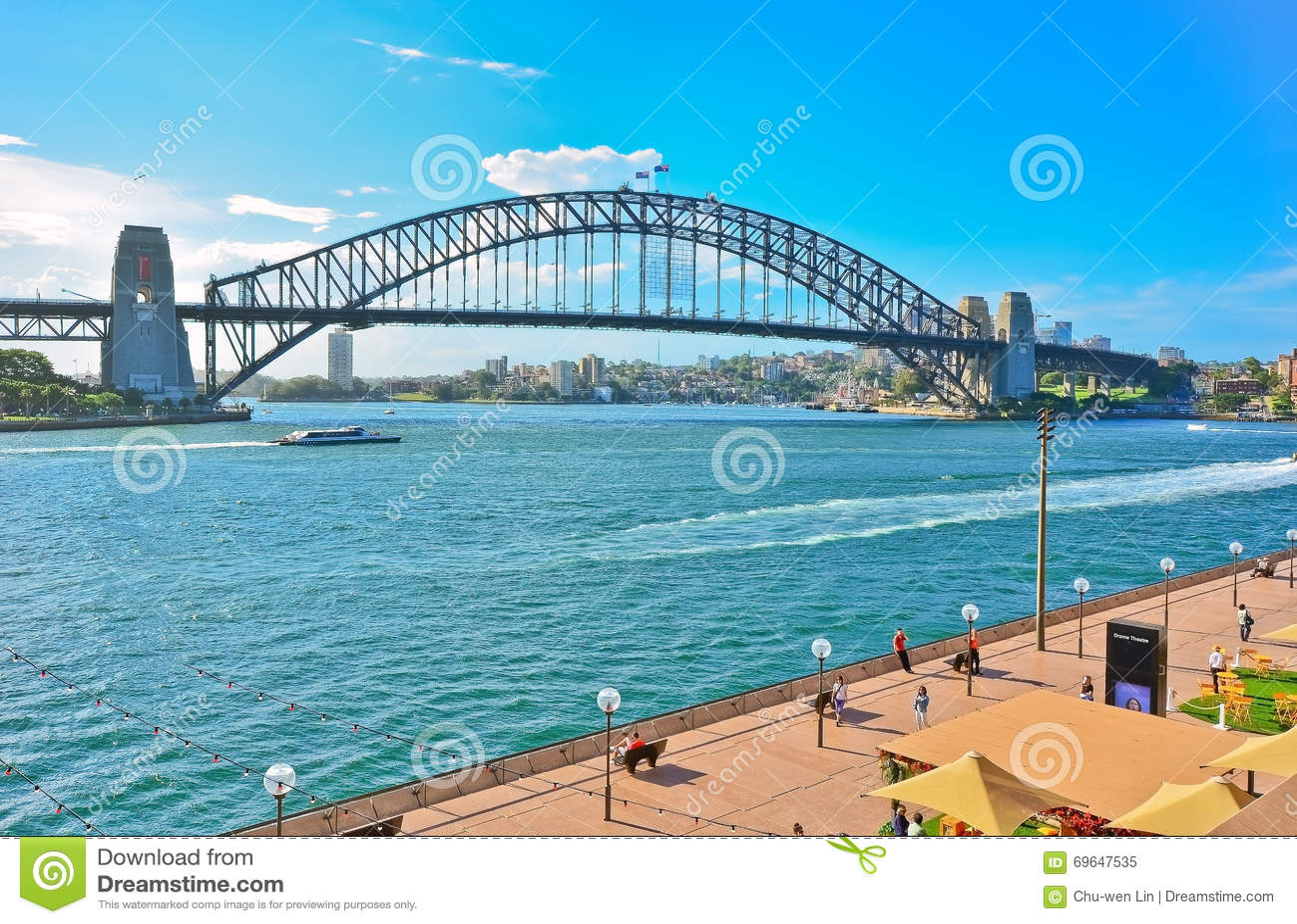 Arbor day date in Sydney