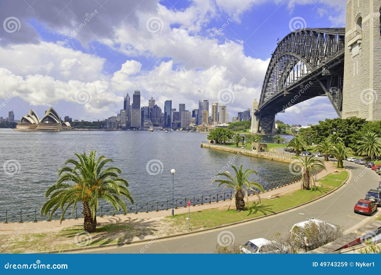 Date filter in Brisbane
