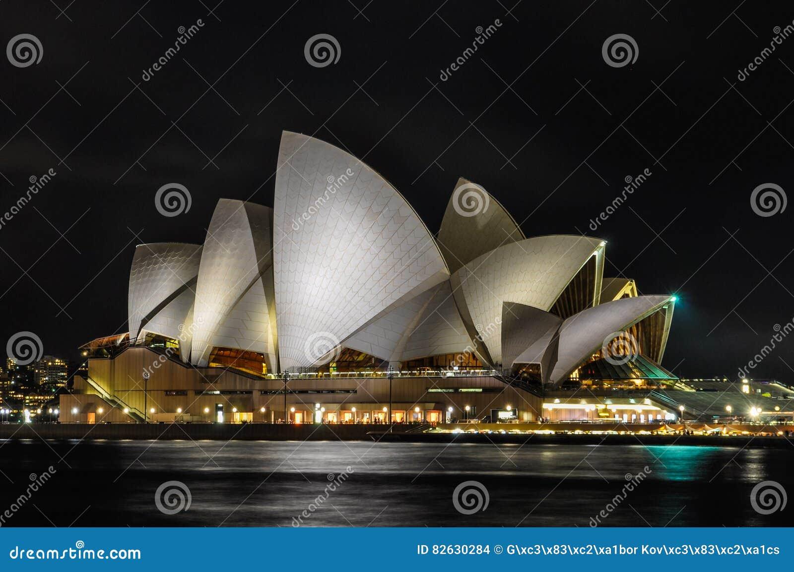 Sexy date night in Sydney