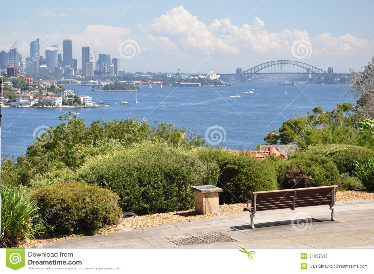 point of reference sydney australia-#19