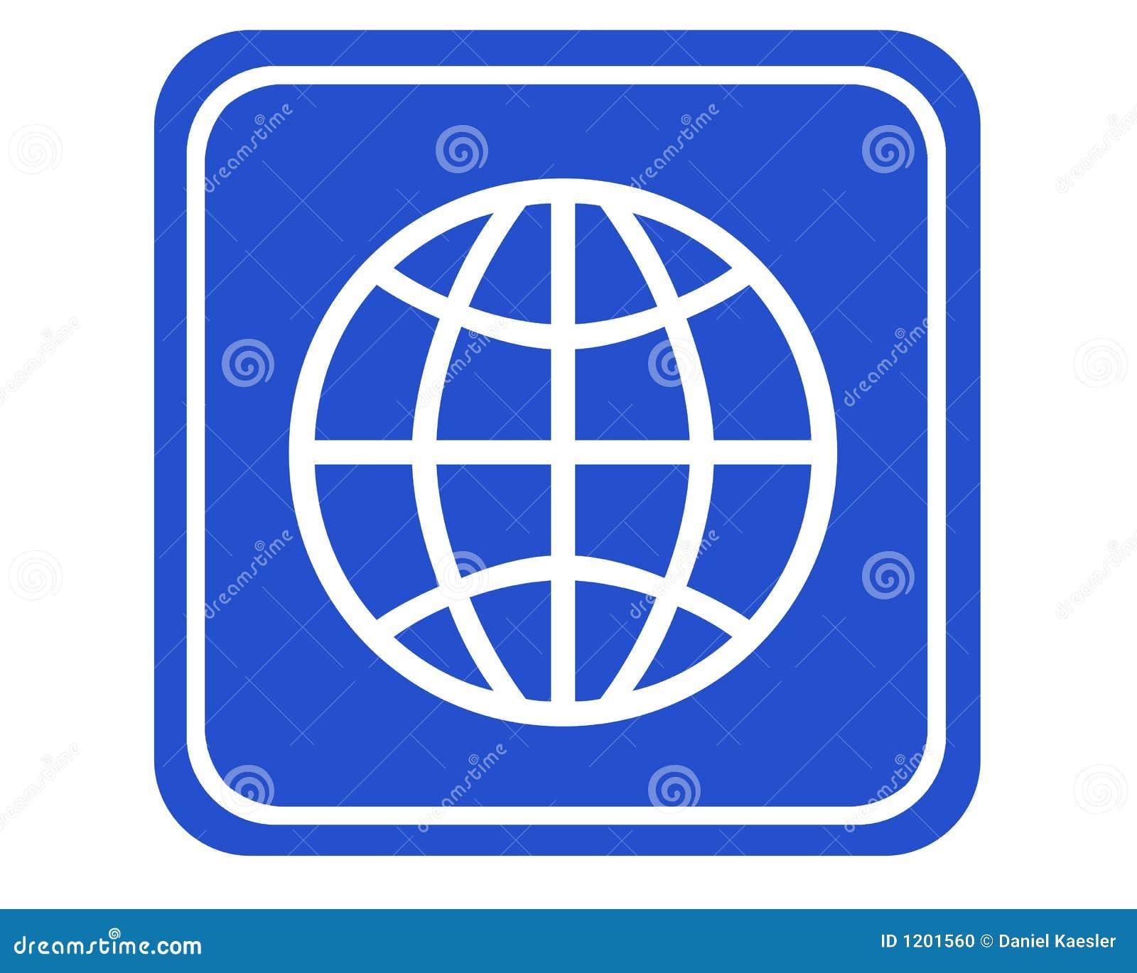 dejting över hela världen Sala