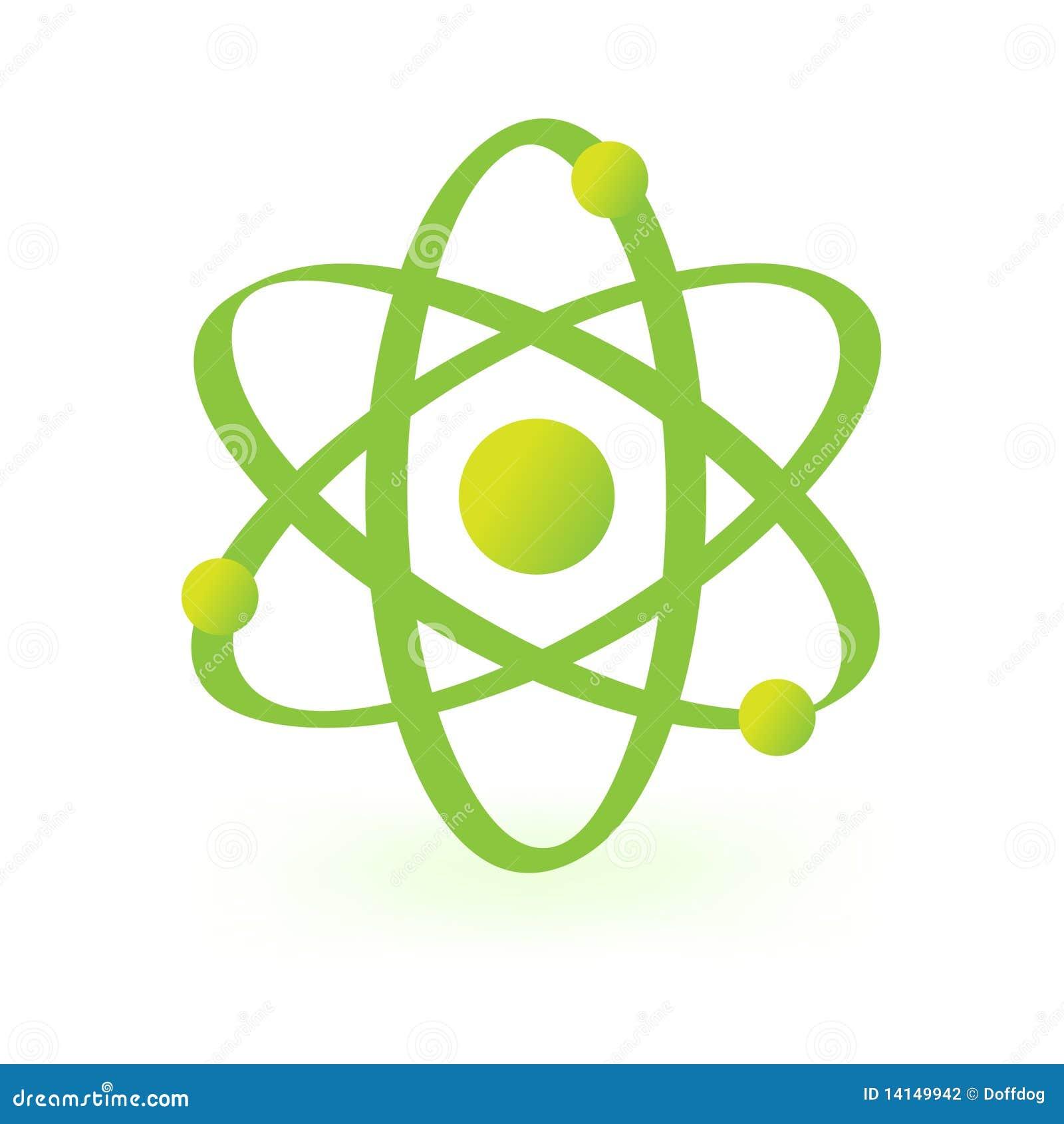 Neutron SymbolJimmy Neutron Symbol