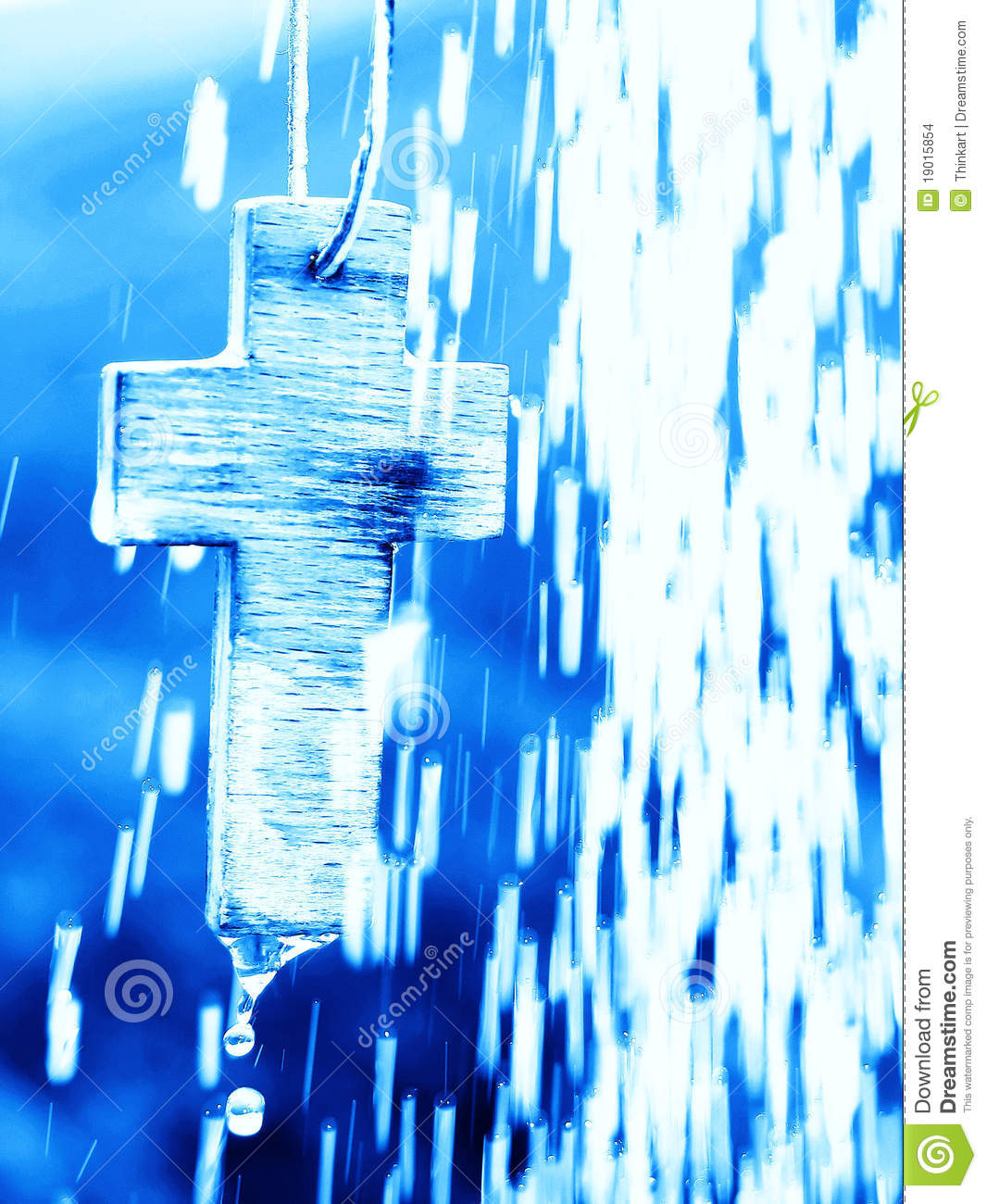 similarities between ghost boy and water Seven important differences between angels and demons  he often falls into the fire or into the water i brought him to your disciples, but they could not heal .
