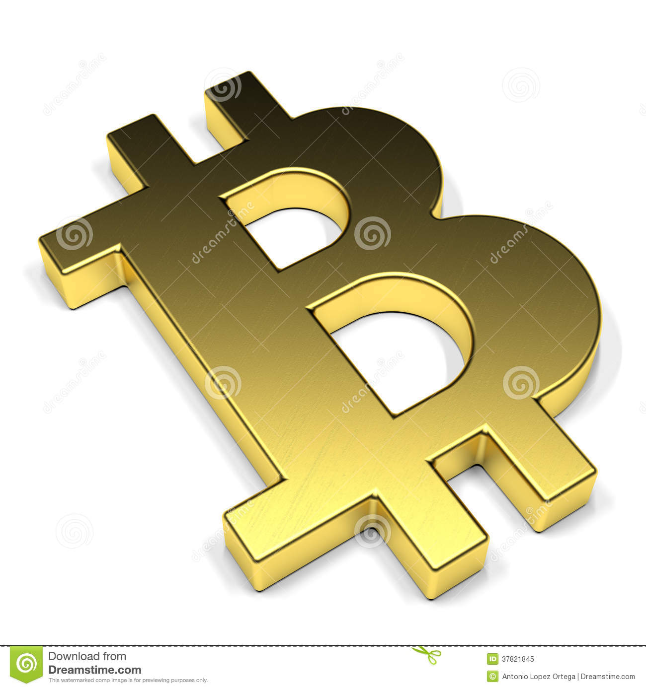 Real Time Stock Quotes Ticker: Bitcoin Machine Winnipeg