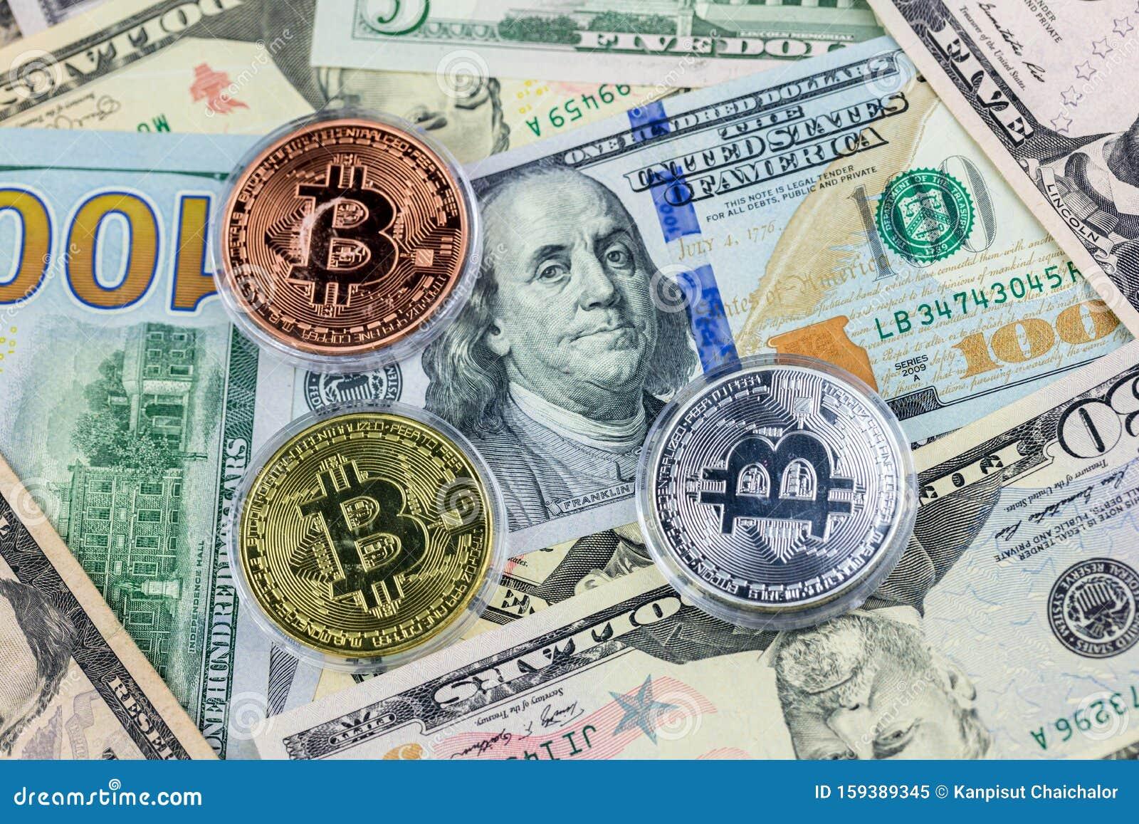 Trade bitcoins for dollars svenska spel live betting sports