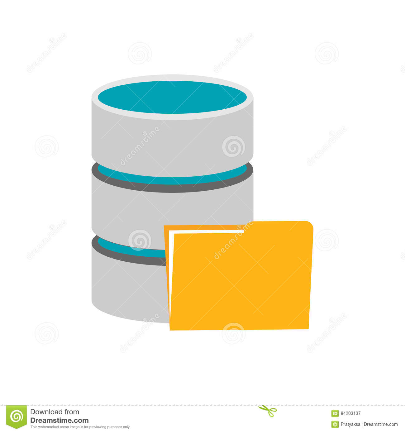 store database The primary motivation typically behind desires to store email in a database tends to be a desire to search through email quickly this is an understandable.