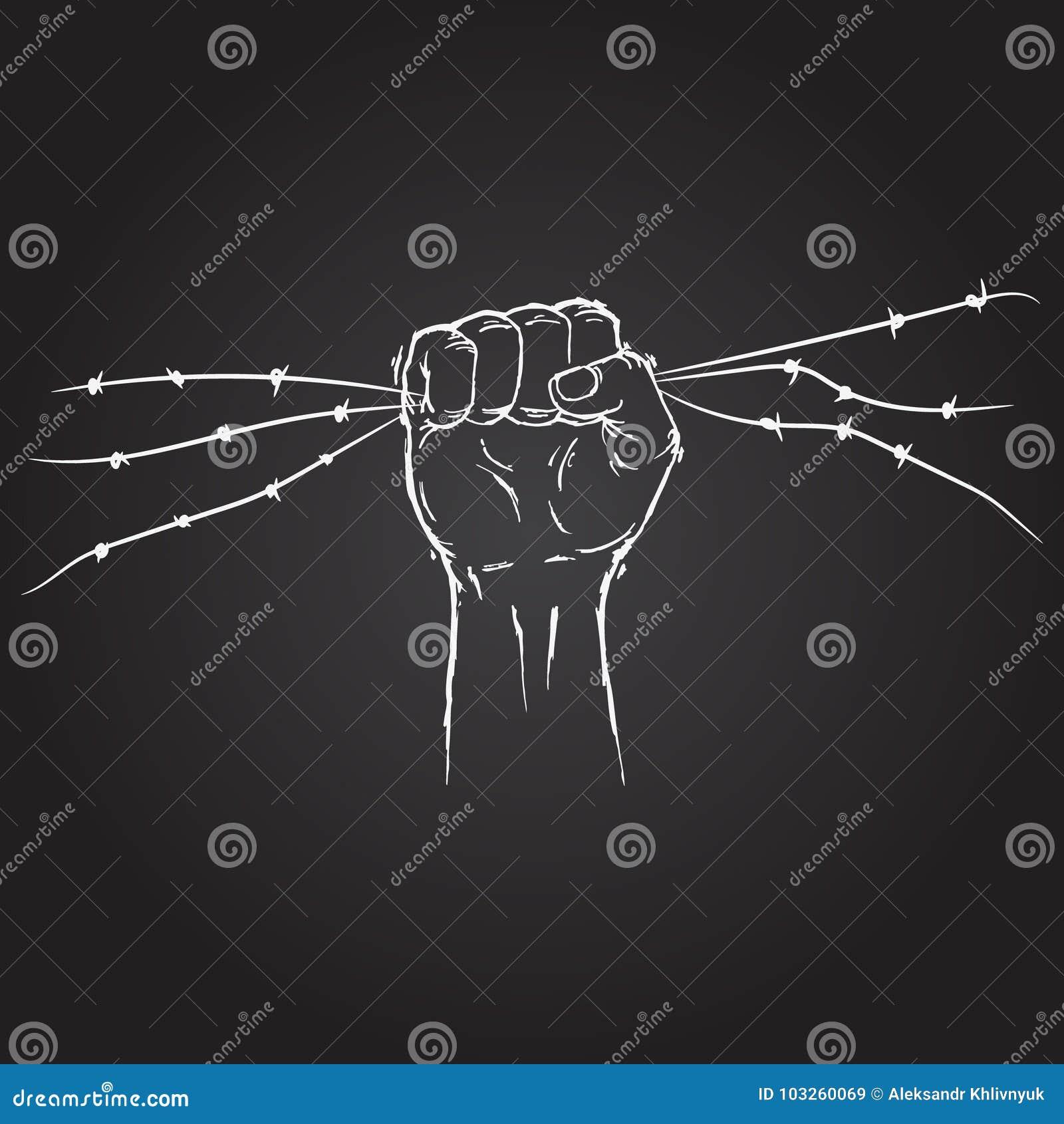 Ausgezeichnet Symbol Des Widerstands Fotos - Schaltplan Serie ...