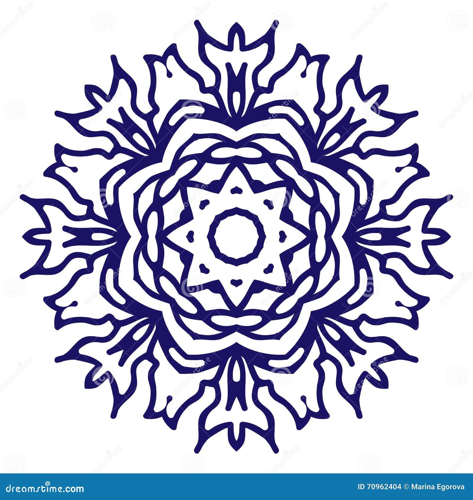Symbol Des Friedens Und Der Liebe Stock Abbildung Illustration Von