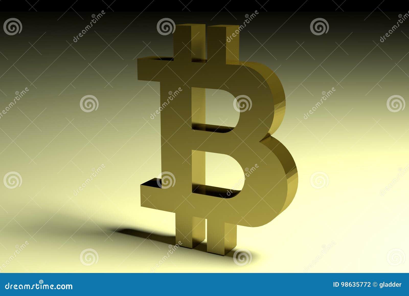 site de câștig bitcoin câștigați bani prin internet cu retragerea banilor